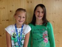 Big Brother / Big Sister - Schuljahr 2014/15