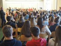 BO-Tag - Schuljahr 2018/2019