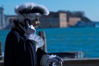 Exkursion Venedig - Schuljahr 2014/2015