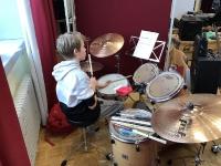 musical_vorbereitung_1718_09