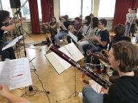 musical_vorbereitung_1718_10