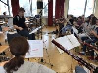 musical_vorbereitung_1718_11