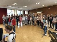 musical_vorbereitung_1718_12