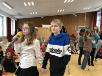 musical_vorbereitung_1718_14