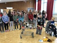 musical_vorbereitung_1718_16
