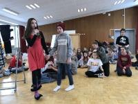musical_vorbereitung_1718_20