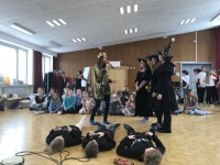 musical_vorbereitung_1718_30