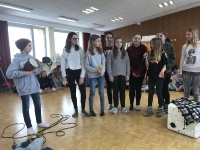 musical_vorbereitung_1718_32