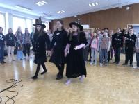 musical_vorbereitung_1718_33